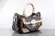 Купить Сумка Louis Vuitton Monogram Multicolore
