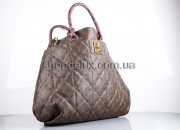 Сумка Louis Vuitton Monogram Exotique