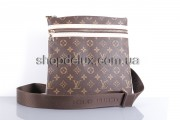 Сумка Louis Vuitton Thomas Monogram