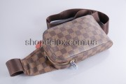 Барсетка Louis Vuitton