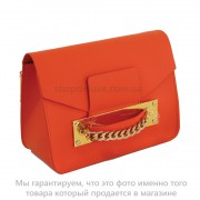Клатч Sophie Hulme London